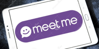 MeetMe Group All you need to know
