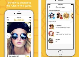 Bumble Without Fbook