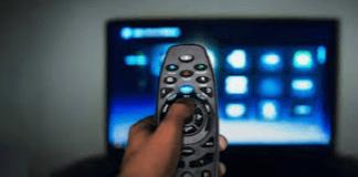 Reset DSTV using DSTV Self Service