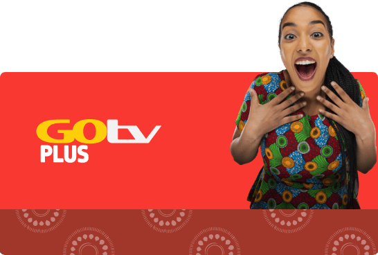 GoTv Plus   How to Change Your GoTV Package (Upgrade or Downgrade)