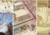 Top Currencies in the World