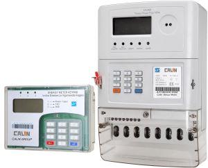 Kenya Power Prepaid meter activate