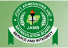JAMB Result | How to Check Jamb Result 2021