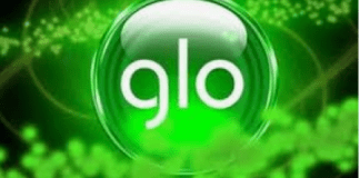 Glo Bumpa Tariff Plan