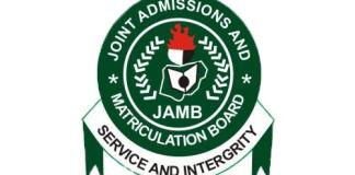 JAMB Registration 2021 - Requirements for General Entry
