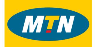MTN Data | How To Share Data On MTN + Data Transfer Code