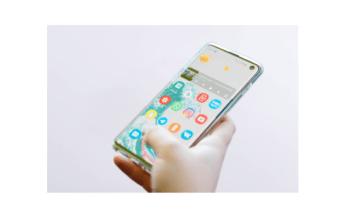 Samsung Galaxy s7 Price   Samsung phones