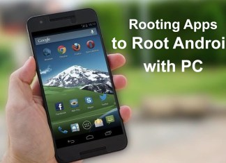 BEST ANDROID ROOT SOFTWARE