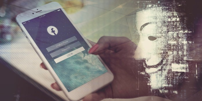 Fake Facebook Deals That Will Steal Your Information
