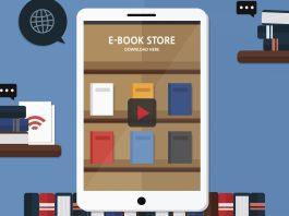 Sell Ebooks On Fbook Marketplace