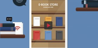 Sell Ebooks On Fbook Marketplace
