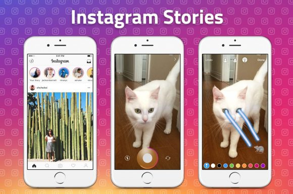 stories-on-instagram