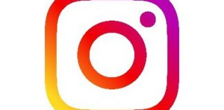 Use-Instagram-Without-Any-Restrictions