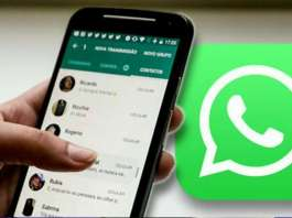 Backup-My-WhatsApp-Messages