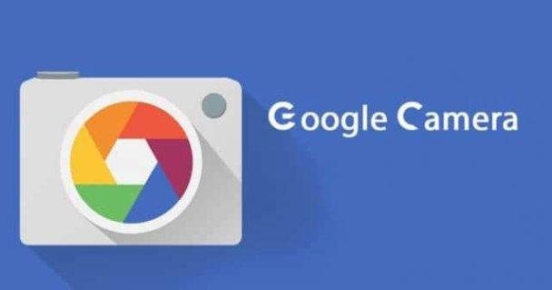 Google-Camera-Mod