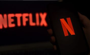 Netflix-Subscription-Plan