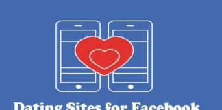 Dating Sites Linked with Facebook