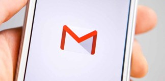 How to Select All Emails in Gmail