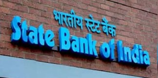 All you need to know about State Bank of India