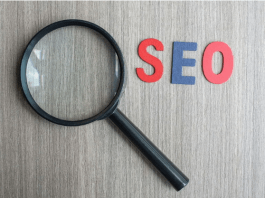 3 Important Components of SEO You Need to Get Right