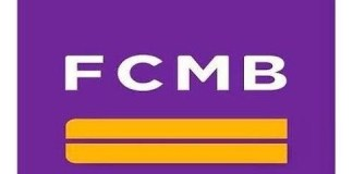 how to activate and use FCMB USSD Code