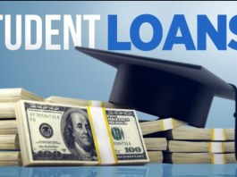 Banks That Offer Student Loans in Nigeria