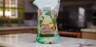 Buy Quality Garri in Abuja with Kessy Foodstuff Hub