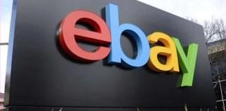 How to Create eBay Account