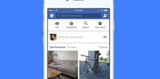 How to Increase and Sell your Product on Facebook Marketplace