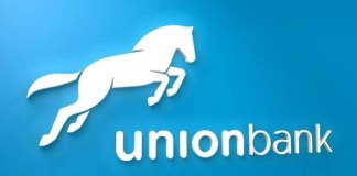 Ways you can Check your Union Bank Account Balance
