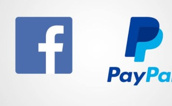 Features and How to Sell Items on Facebook Using PayPal