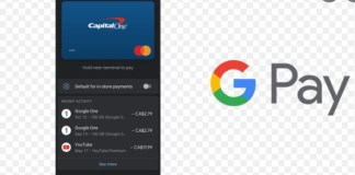 How to Turn Off Google Pay Auto Payment