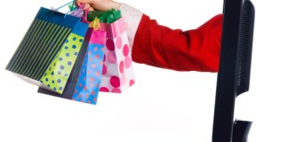 5 Tips for Safe Holiday Shopping for you