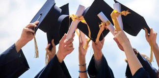 7 Reasons Why College is Important