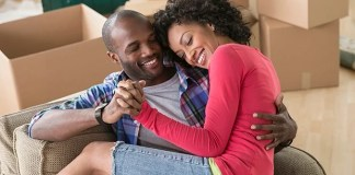 A Failed Marriage Can Teach You 10 Important Lessons