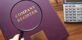 How to do Business Registration in the UK