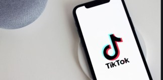 How to remove a Comment you've Posted on TikTok in three Easy Steps