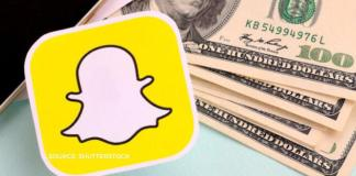 How you Can Earn Money From Snapchat 2021
