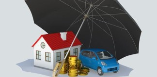 Reasons Why You Need An Insurance Policy