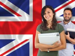Reasons and the Guide to Study in the UK