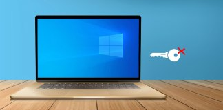 What Are the Benefits of Activating Windows 10 on PC
