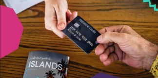 Why your Total Visa Credit Card Isn't Working?