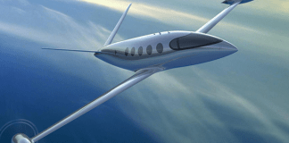 Are Electric Planes a Reality?