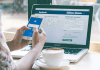 Conditions and How to Market Using Facebook
