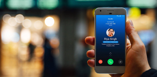 Features of True Caller for Android and iOS Device