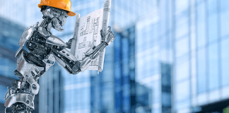 Five Innovative Construction Technologies of Today