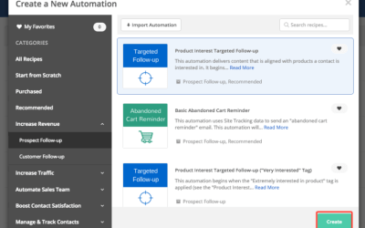 ActiveCampaign Review: Marketing Automation on a Budget