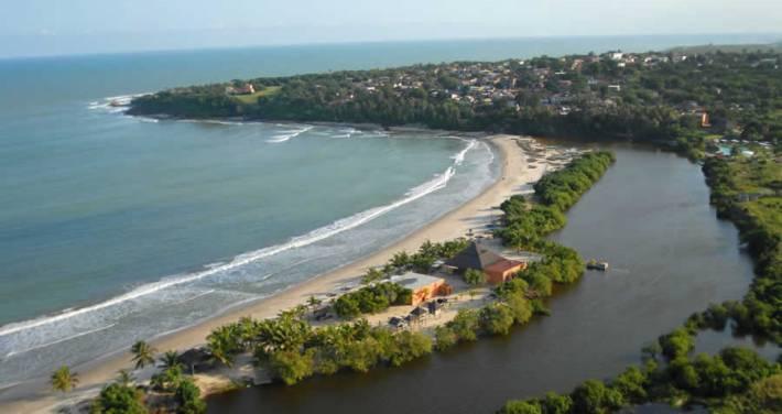 Ghana beauty11