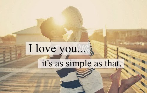 200 I Love You Quotes For Him or Her I love You Quotes For Him or Her 2