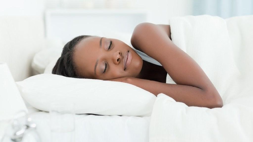 woman-sleeping (1)